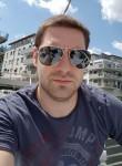 Alexander, 31  , Lambsheim