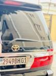 Rajoo, 27, Kinshasa