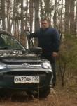zhanyek, 36, Voronezh