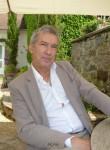 Karl walter, 55  , Uromi