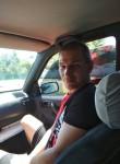 Yaroslav, 33  , Semenivka