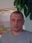 Grigoriy, 28  , San Martin