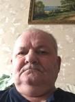 Valera, 65  , Nizhniy Novgorod