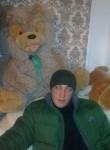 Laypanov Timur Rashidovich, 35  , Karachayevsk