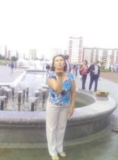 Elvira, 59, Russia, Ufa