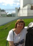 Irina, 55, Vladimir