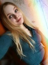 Vika, 32, Russia, Rostov-na-Donu