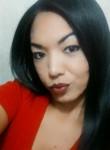 China, 33  , Maracaibo