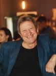 Aleksandr, 59  , Sovetskiy (KMAO)