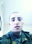 Kama, 23  , Pervomayskiy (Tambov)