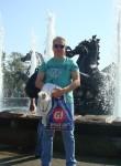 dmitriy, 48  , Feodosiya