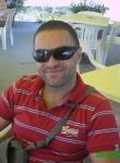 Tim, 52  , Baku