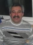 usvjti1995