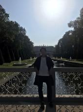 ёжик , 21, Belarus, Minsk