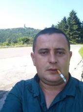 Bamassai, 29, Ukraine, Illichivsk