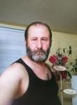 Neco, 46  , Lehrte