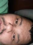 Gilberto , 19  , Santo Andre