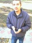 Aleksandr, 22  , Atamanskaya