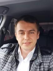 ALEKS, 31, Russia, Adler