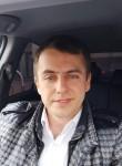 ALEKS, 31  , Moscow