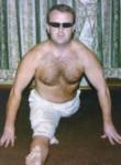 Dmitriy, 42  , Kharkiv