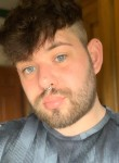 Conor, 25, Portadown