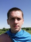 vadim, 30  , Pskov