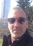 Ali, 47 лет, Batıkaraağaç