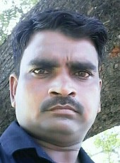 RAMSUMIRN, 19, India, New Delhi