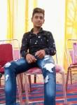 Vishal malawat, 18  , Fatehpur