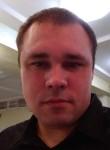 Sergey Bakhorin, 32  , Tolyatti
