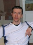mixa, 44  , Tyumen