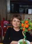 Lyudmila, 35  , Nyagan