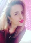Кристина, 29 лет, Астана