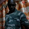 konate mamouto, 32 - Just Me Фотография 7