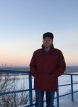 Vladimir, 50  , Sarapul