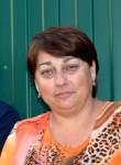 Anna, 54  , Tikhoretsk