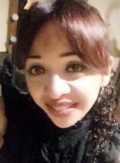 Mari, 42, Guatemala, Santa Catarina Pinula