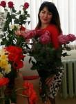 Viktoriya, 45  , Azov