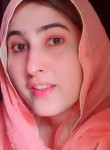 Janj, 18  , Gujranwala