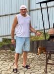 Daan Levi , 53  , De Lier