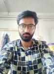 Naresh Tekwani, 27  , Ratlam