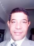 mohammed aly, 53  , Bawshar