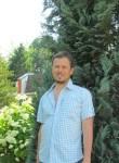 Dmitriy, 36  , Vidnoye