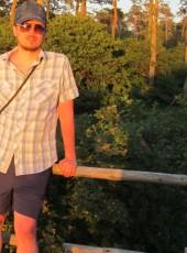 Dmitriy, 37, Russia, Vidnoye