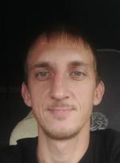 Vitek, 34, Russia, Saint Petersburg
