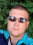 Vadim, 29  , Eutingen