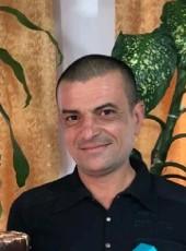 Grisha, 40, Russia, Kochubeyevskoye