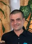 Grisha, 39  , Kochubeyevskoye