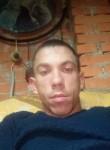 igorek, 31  , Kimovsk